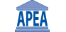 APEA - Advanced Practice Education Associates Footer Logo